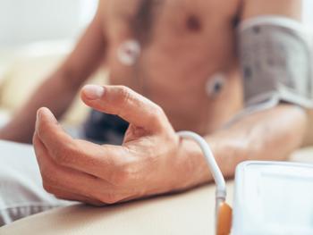 Holter monitoring krvnog pritiska
