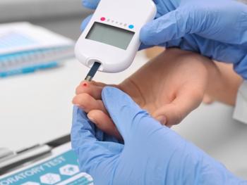 Dijagnostoka Diabetes melitusa i praćenje