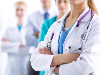 Specijalistički pregled endokrinologa