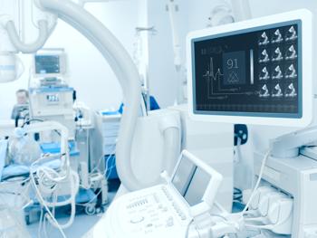 Transezofagealni ultrazvuk srca